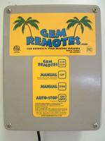 Gem Remotes Limit Switch Model KRLS.  Installation Cost Is Additional. Price $205.00