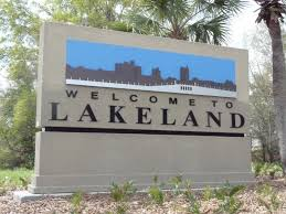 lakeland florida electrician, electric repair, electrical services