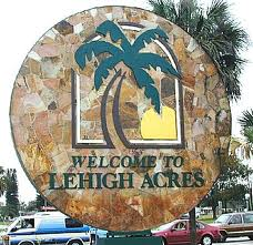 lehigh acres electrician, electric repair, electrical services, electrician