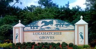 loxahatchee groves electrician, electrician loxahatchee groves florida