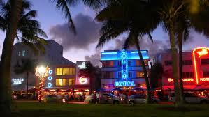 miami beach florida electrician, electrical services, electrical contractor