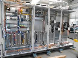 Florida Automation Controls And Electrical Engineering