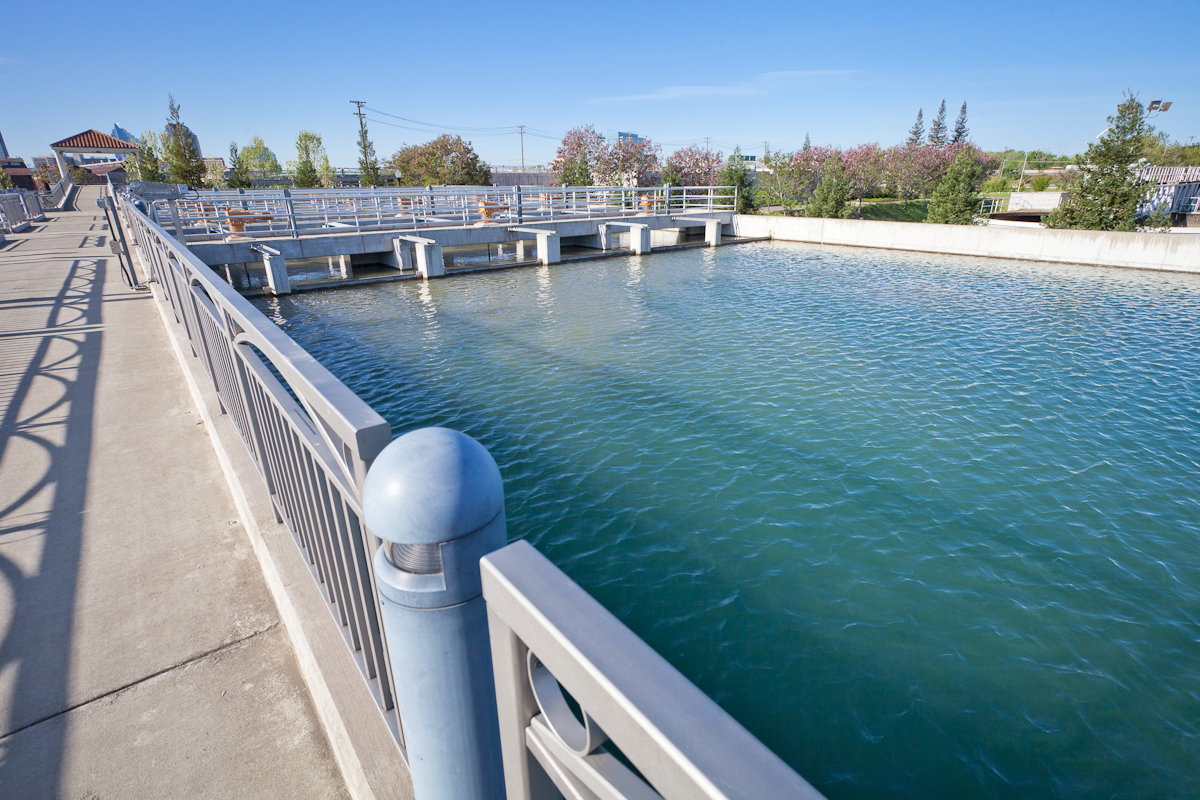 Click Here For All Your Florida Water Treatment Control And Automation Design